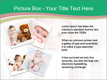 0000084192 PowerPoint Templates - Slide 23