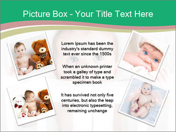 0000084192 PowerPoint Templates - Slide 24