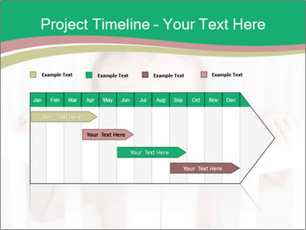 0000084192 PowerPoint Templates - Slide 25