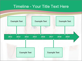 0000084192 PowerPoint Templates - Slide 28