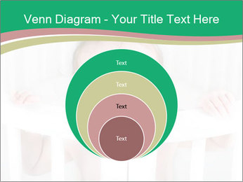 0000084192 PowerPoint Templates - Slide 34