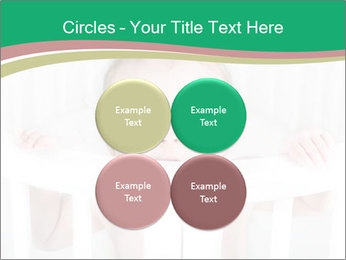0000084192 PowerPoint Templates - Slide 38