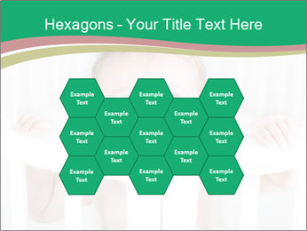 0000084192 PowerPoint Templates - Slide 44