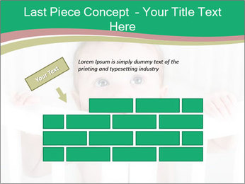 0000084192 PowerPoint Templates - Slide 46