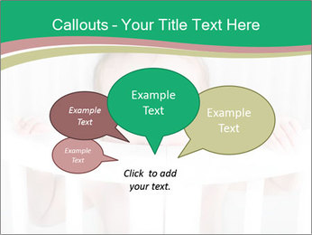 0000084192 PowerPoint Templates - Slide 73