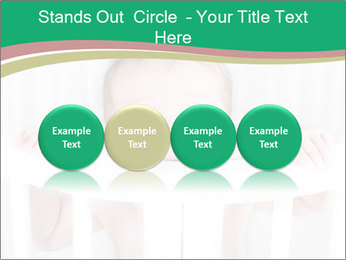0000084192 PowerPoint Templates - Slide 76