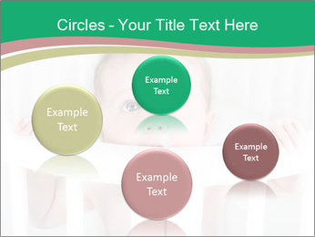 0000084192 PowerPoint Templates - Slide 77