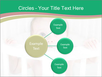 0000084192 PowerPoint Templates - Slide 79