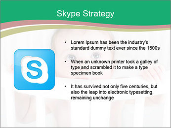 0000084192 PowerPoint Templates - Slide 8