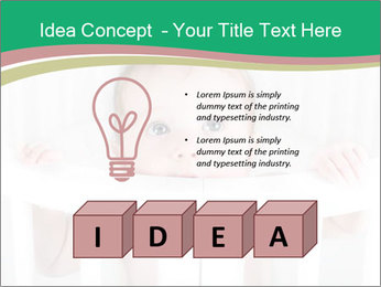 0000084192 PowerPoint Templates - Slide 80
