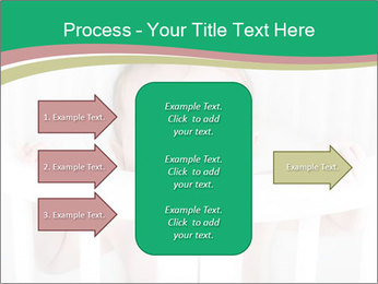 0000084192 PowerPoint Templates - Slide 85