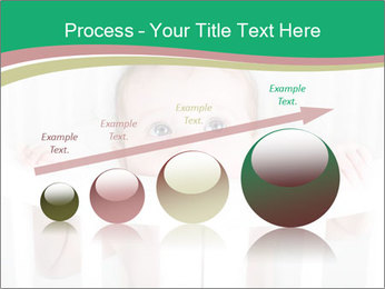 0000084192 PowerPoint Templates - Slide 87