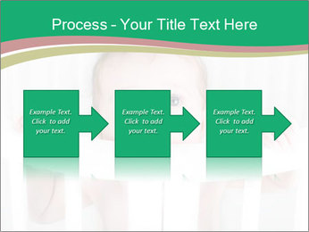 0000084192 PowerPoint Templates - Slide 88