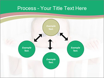 0000084192 PowerPoint Templates - Slide 91