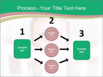 0000084192 PowerPoint Templates - Slide 92