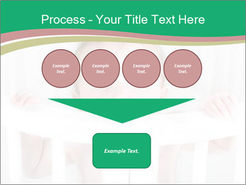 0000084192 PowerPoint Templates - Slide 93