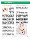 0000084192 Word Templates - Page 3