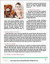 0000084192 Word Template - Page 4