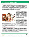 0000084192 Word Templates - Page 8