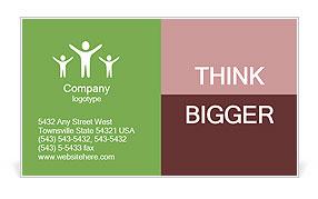 0000084193 Business Card Templates