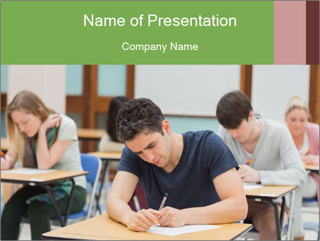 0000084193 PowerPoint Template