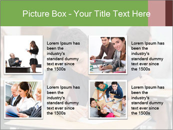 0000084193 PowerPoint Template - Slide 14