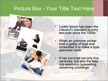 0000084193 PowerPoint Template - Slide 17
