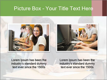 0000084193 PowerPoint Template - Slide 18