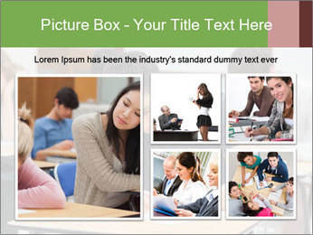 0000084193 PowerPoint Template - Slide 19