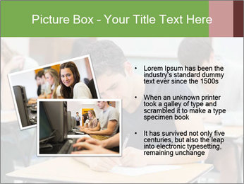 0000084193 PowerPoint Template - Slide 20