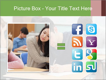 0000084193 PowerPoint Template - Slide 21