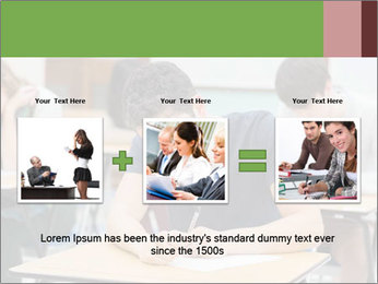 0000084193 PowerPoint Template - Slide 22