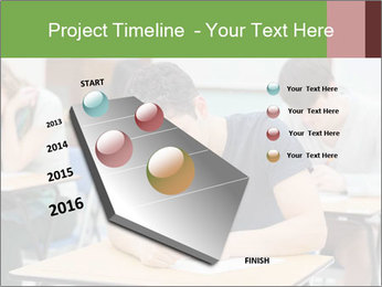 0000084193 PowerPoint Template - Slide 26