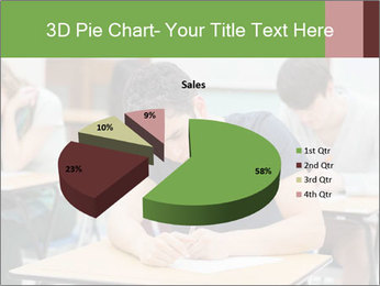 0000084193 PowerPoint Template - Slide 35