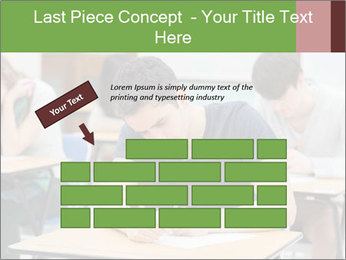 0000084193 PowerPoint Template - Slide 46