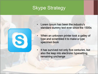 0000084193 PowerPoint Template - Slide 8