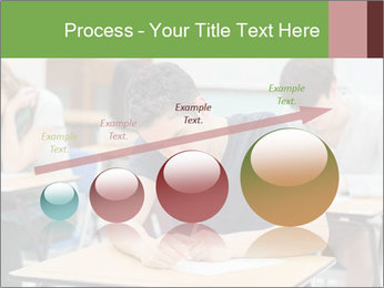 0000084193 PowerPoint Template - Slide 87