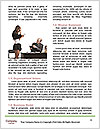 0000084193 Word Template - Page 4