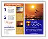 0000084194 Brochure Templates
