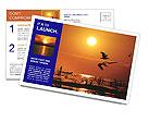 0000084194 Postcard Template