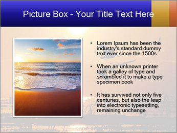 0000084194 PowerPoint Templates - Slide 13