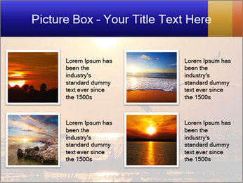 0000084194 PowerPoint Templates - Slide 14