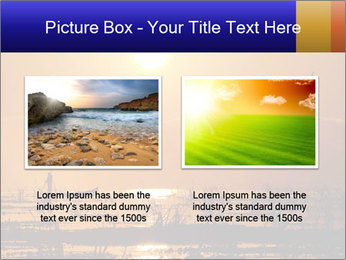 0000084194 PowerPoint Templates - Slide 18