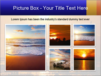 0000084194 PowerPoint Templates - Slide 19
