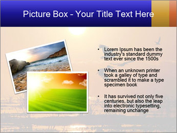 0000084194 PowerPoint Templates - Slide 20