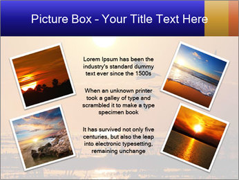 0000084194 PowerPoint Templates - Slide 24