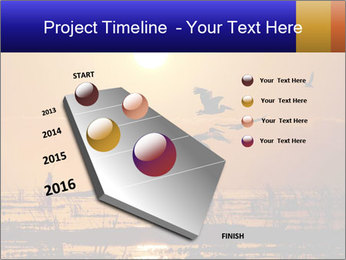 0000084194 PowerPoint Templates - Slide 26