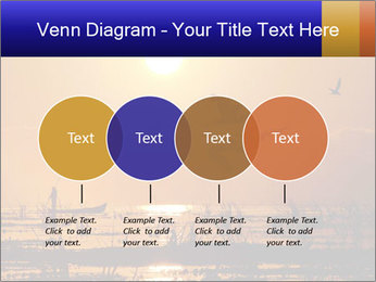 0000084194 PowerPoint Templates - Slide 32