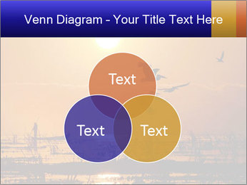 0000084194 PowerPoint Templates - Slide 33