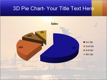 0000084194 PowerPoint Templates - Slide 35